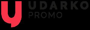 Udarko | Promociones y Regalos