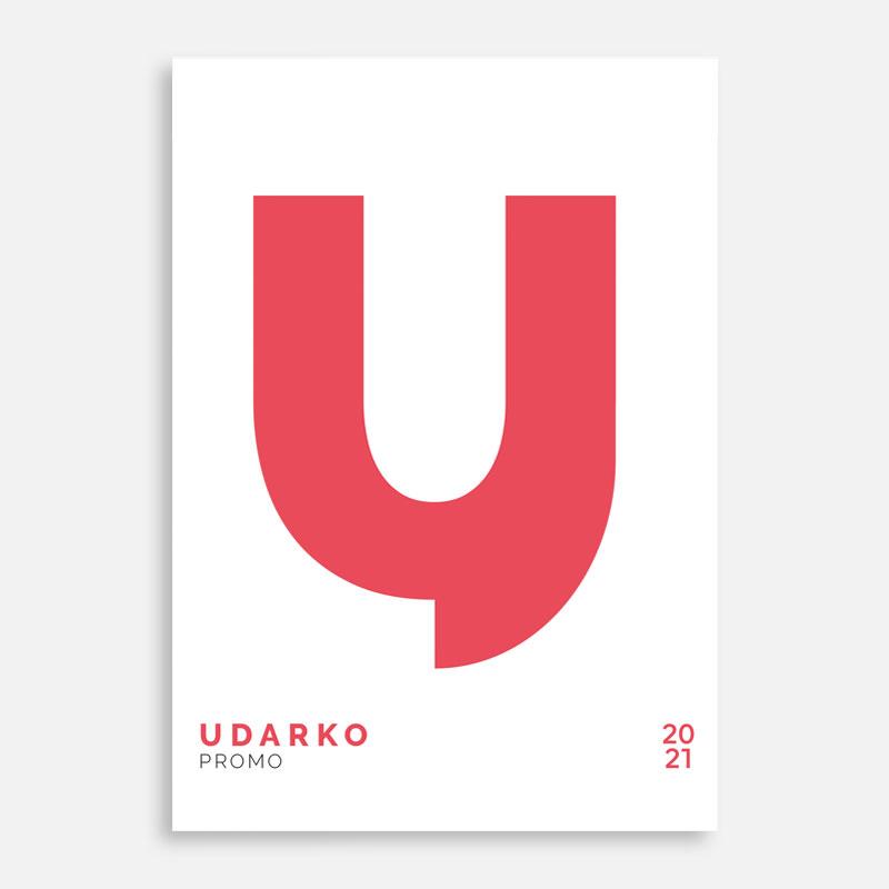 Udarko-regalos-promociones-catalogo-general