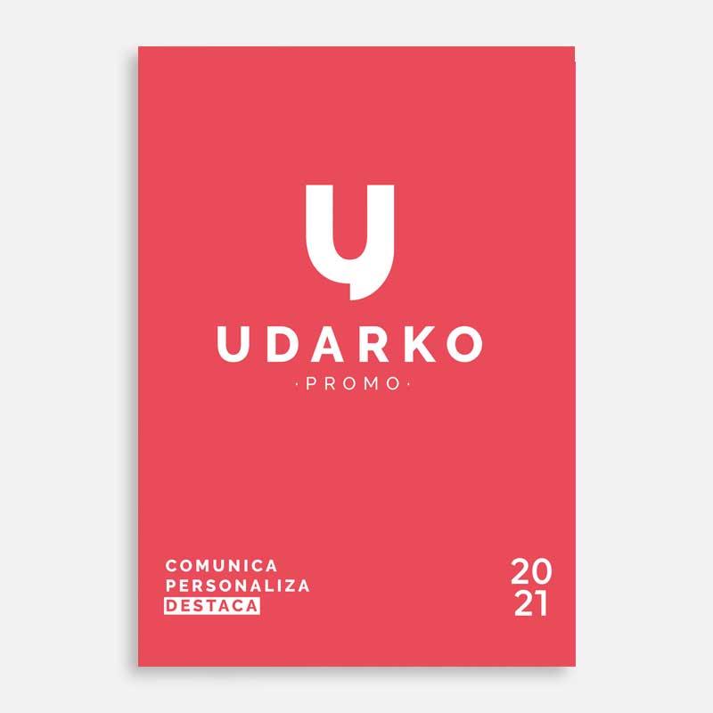 Udarko-regalos-promociones-catalogo-mix