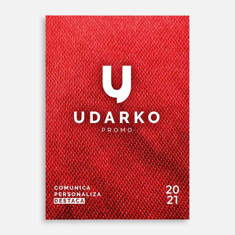 Udarko-regalos-promociones-catalogo-textil